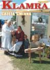 Klamra 7 2007r