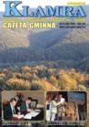 Klamra 11 (grudzień) 2007r